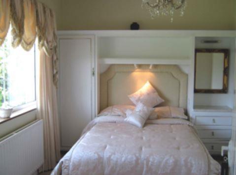Dirreen House - dream vacation
