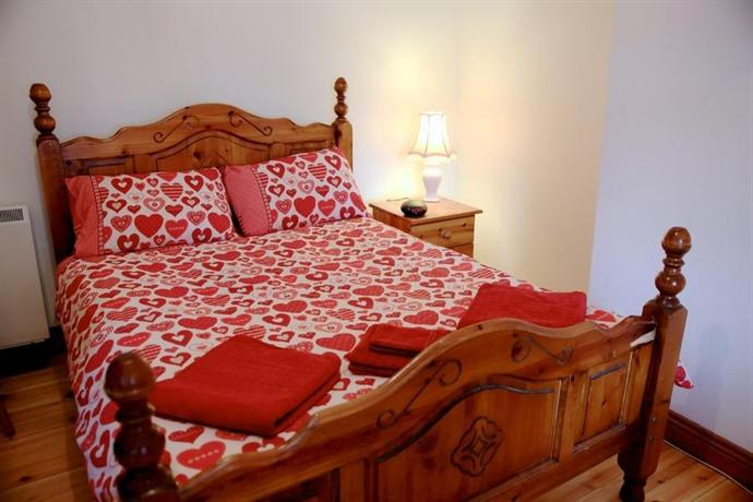 Bective Mill B&B - dream vacation