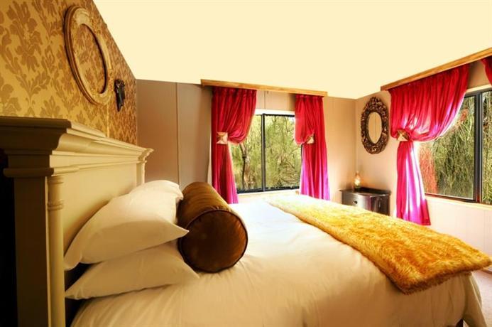 Fairview Estates - dream vacation