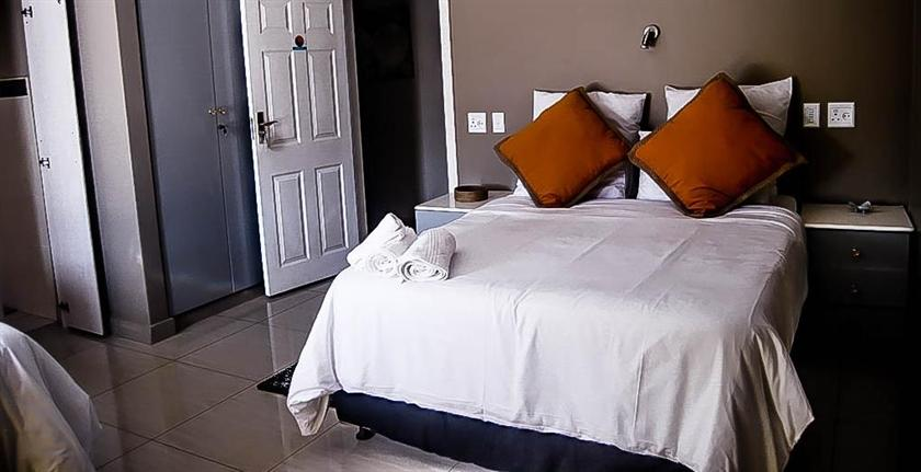goodwill manor boutique guesthouse durban compare deals