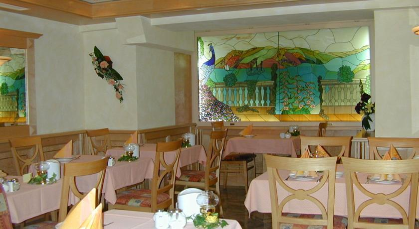 City Hotel Garni Neu-Ulm - dream vacation