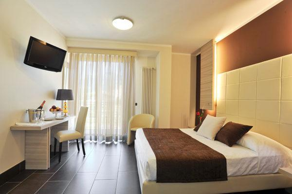 Hotel Excelsior Loano - dream vacation