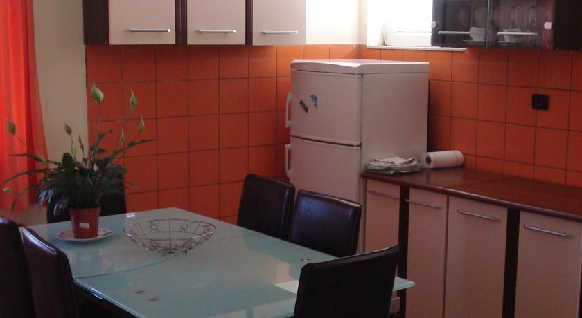 Apartments Andrija Bar - dream vacation
