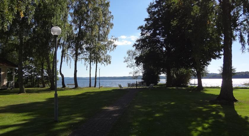 Hotell Orensbaden - dream vacation