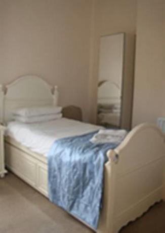 Avenue Hotel Newcastle upon Tyne - dream vacation