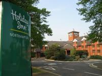Courtyard By Marriott Hotel Northampton - dream vacation