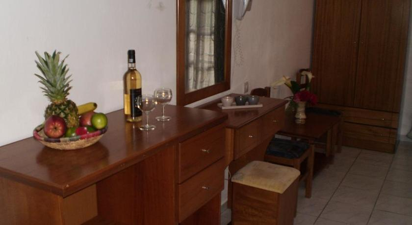 Dream House Agia Paraskevi Skiathos - dream vacation