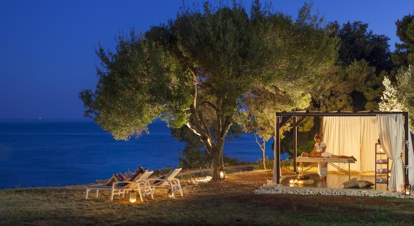 Bella Vista Homes - dream vacation