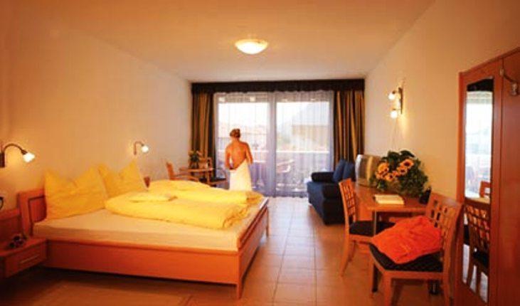Hotel andergassen kaltern compare deals for Hotel kaltern