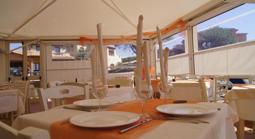 Sonnenhotel Borgo Dei Pescatori - dream vacation