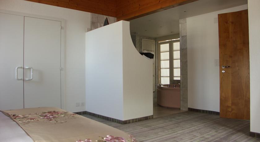 Harder Minerva Apartments - dream vacation