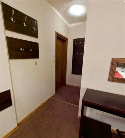 Polaris Hotel Rooms&Apartments - dream vacation