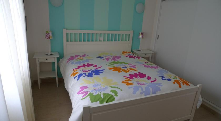 Apartamento na Vila Senhora da Rocha - dream vacation