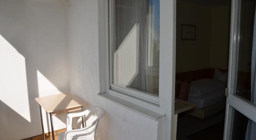 Hotel Bayernstuben - dream vacation