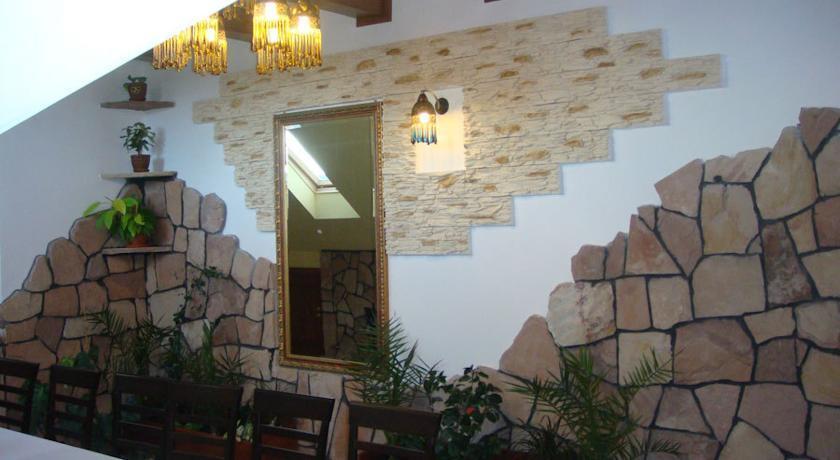 Hotel Pod Jaskolka - dream vacation
