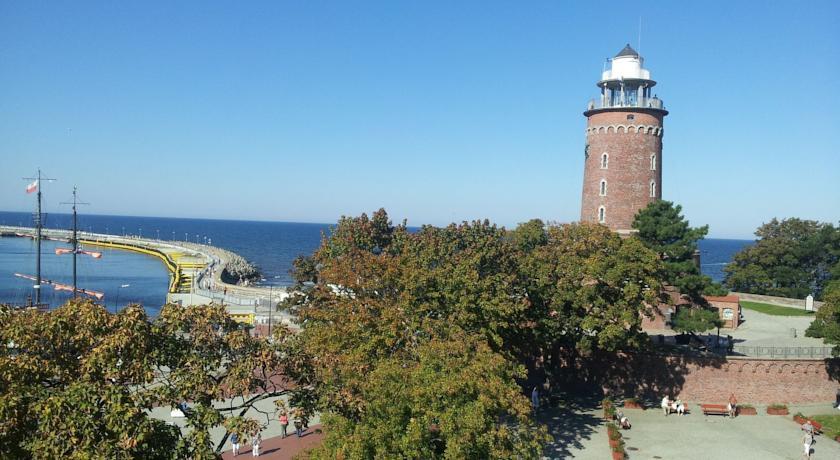 Hotel Hanseatic - dream vacation