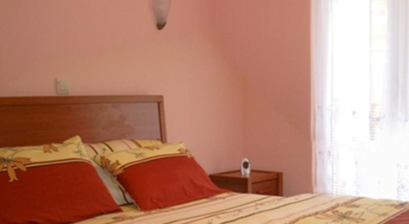 Perper Aparthotel - dream vacation
