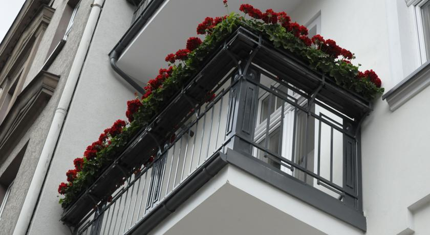 Apartamenty Leszno - dream vacation