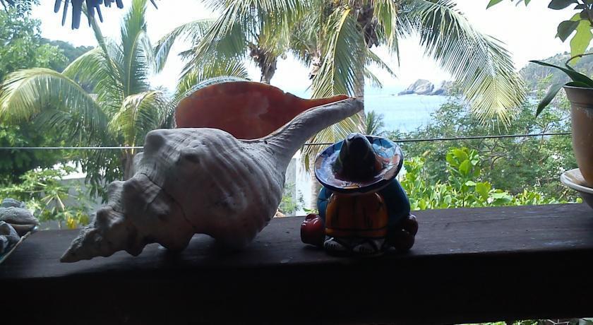 Gundi y Tomas Casa de Huespedes - dream vacation