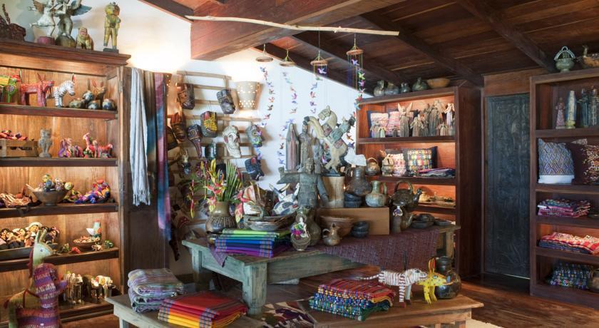 La Lancha Flores - dream vacation