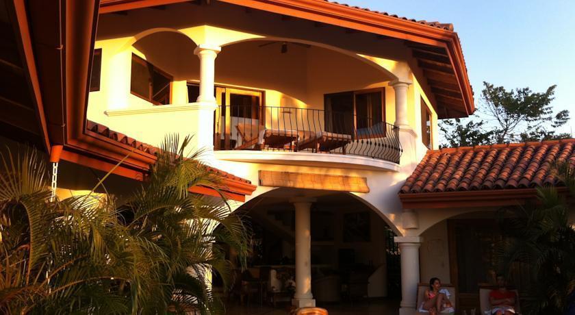 Los Altos de Eros - dream vacation