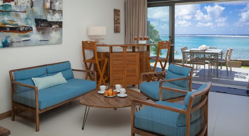 Coral Bay Studios - dream vacation