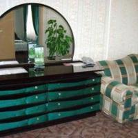 Gostinyj Dvor Astrakhan - dream vacation