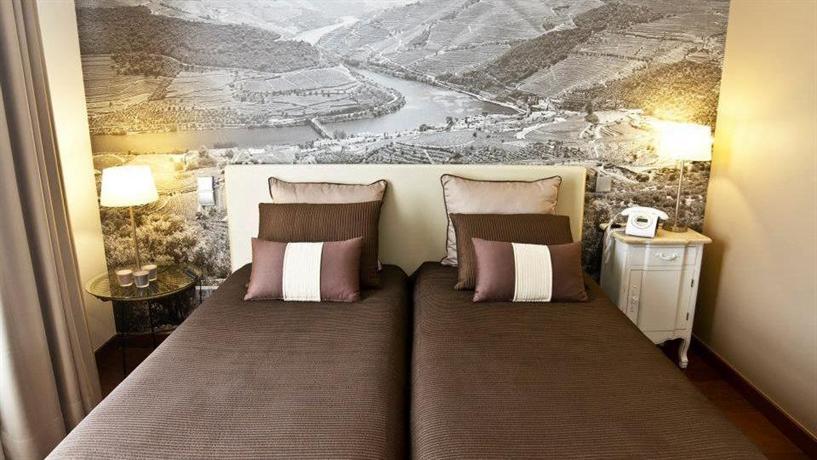 Ribeira do Porto Hotel - dream vacation