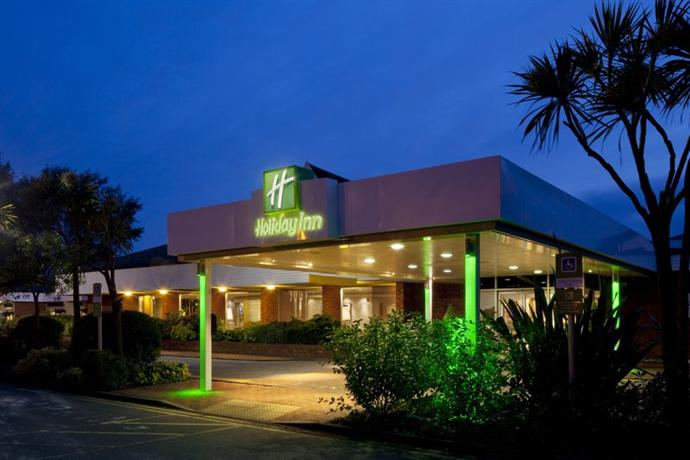 Holiday Inn Reading South M4 Jct 11 - dream vacation