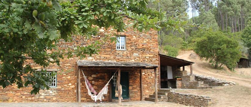 Casa do Giestal - dream vacation