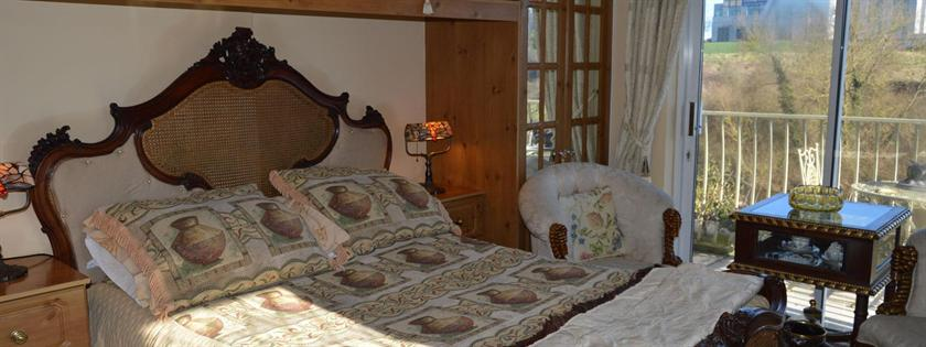 Killyon Guesthouse - dream vacation