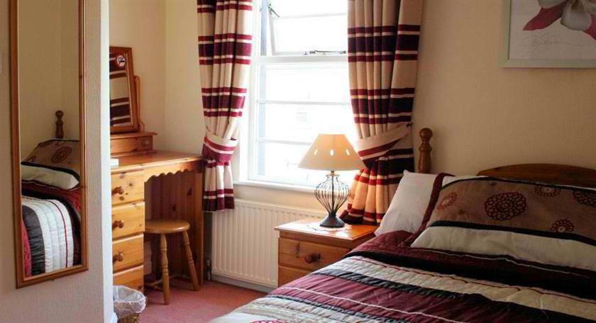 Strandhill Lodge Hostel & Surf - dream vacation