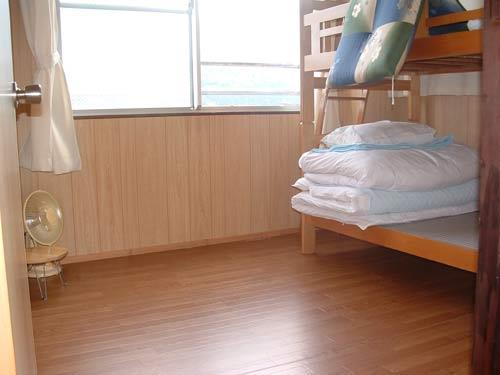 Minshuku Iwakawa - dream vacation