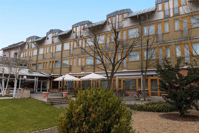 Best Western Hotel Braunschweig Seminarius Images