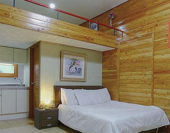 Bariloche Pension - dream vacation