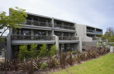 Horizon Apartments Narooma