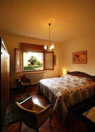 La casa del pittore Verbania - dream vacation