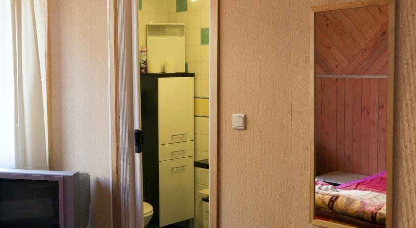 Hotel De L Abbaye Saint-Hubert - dream vacation