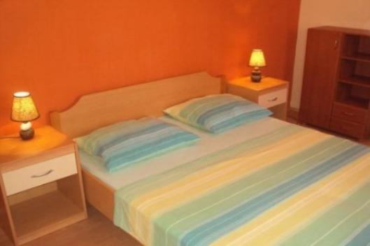 Apartment in Nin III - dream vacation