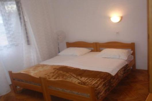 Apartment in Starigrad-Paklenica II - dream vacation
