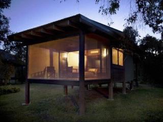 Bamurru Plains - dream vacation
