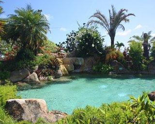 Lawai Beach Resort - dream vacation