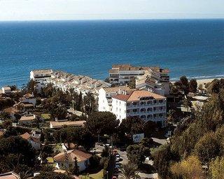Playa Real - dream vacation