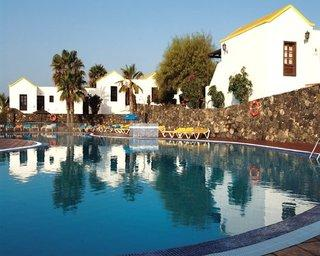 Elite Fuerteventura Club - dream vacation