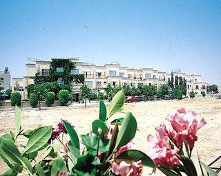 Club Pyla Beach Resort - dream vacation