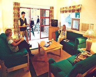 Ngwenya Lodge - dream vacation