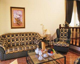 The Villas at Chayofa Country Club - dream vacation
