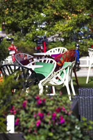 Park Inn by Radisson Uppsala - dream vacation