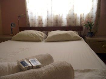 Sky Hostel - dream vacation