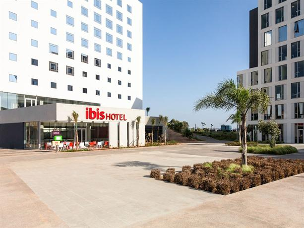 Ibis Casa Nearshore - dream vacation